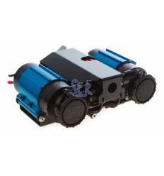 Compresor de Aire ARB para Bloqueo diferencial (Air locker)