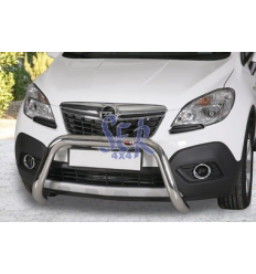 DEFENSA DELANTERA 70MM - OPEL MOKKA 2012