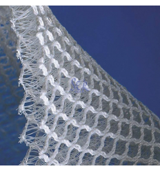 Esterilla anti-condensación JAMES BAROUD 140x200