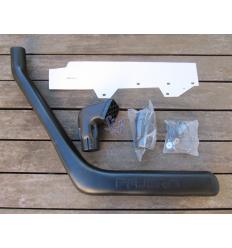 Snorkel Hyundai Galloper I