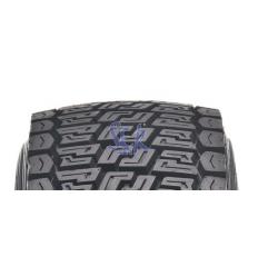 Neumáticos Fedima 4x4 Modelo F4/AUTOCROSS