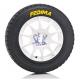 Fedima F4 AUTOCROSS