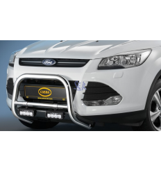 DEFENSA DELANTERA 60MM - KUGA 2013