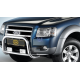 DEFENSA DELANTERA 60MM - FORD RANGER 2007 - 2012