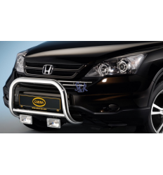 DEFENSA DELANTERA 60MM - CR-V 2010 - 2013