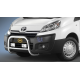 DEFENSA DELANTERA 60MM - TOYOTA PROACE 2013