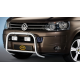 DEFENSA DELANTERA 60MM - VW T5 2009