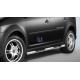 ESTRIBOS ACERO 60M - VW TOURAN 2006 - 2010
