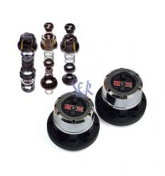 Kit Liberadores de ruedas F73/78 - 26 Estrias