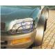 ALETINES ABS - TOYOTA RAV4 VTR - 2000