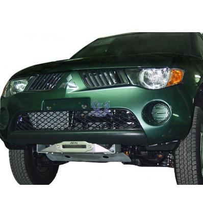 BASE CABESTRANTE - L200 TRITON 2006 - 2009