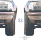 SEPARADORES DE RUEDA - PICK UP B2500 2003