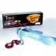 Cable de plasma Caberstante T-MAX