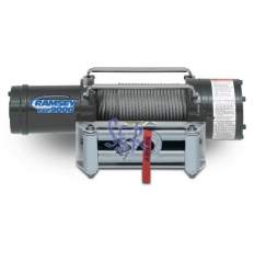 WINCH RAMSEY REP9000