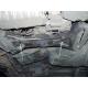 PROTECCIÓN DE BAJOS - VW TRANSPORTER T4 1990 - 2003