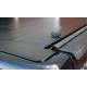 PERSIANA ALUMINIO ENROLLABLE - NAVARA D40 2005-