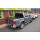 PERSIANA ALUMINIO ENROLLABLE - VW AMAROK 2010-