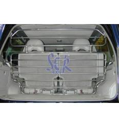 Separadores Carga - Nissan Patrol GR Y61 [1998-2005]