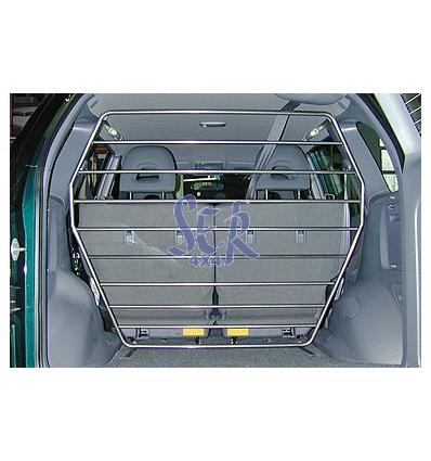 SEPARADOR CARGA - RAV4 1994 - 2000