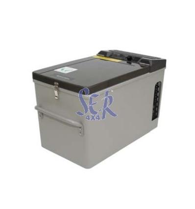 Nevera Congelador ENGEL 15L
