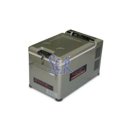 Nevera Congelador ENGEL 32L
