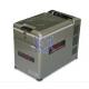 Nevera Congelador ENGEL 40L