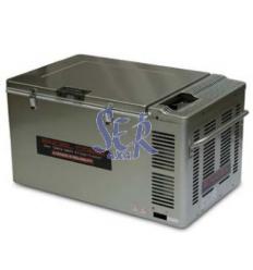 Nevera Congelador ENGEL 60 L