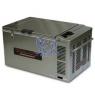 Nevera Congelador ENGEL 60L