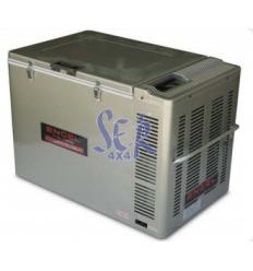 Nevera Congelador ENGEL 80 L