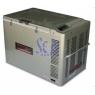 Nevera Congelador ENGEL 80L