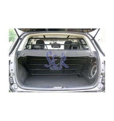 SEPARADOR CARGA - MITSUBISHI MONTERO V80 2007-