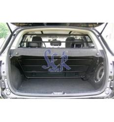 SEPARADOR CARGA - MITSUBISHI MONTERO V60 2002 - 2006 TECHO DURO