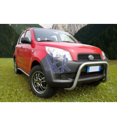 DEFENSA DELANTERA DAIHATSU TERIOS 70MM