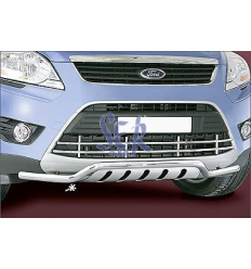 BARRA PROTECCION DELANTERA 42MM - FORD KUGA 2008-