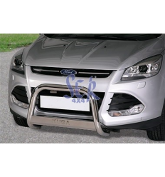 DEFENSA DELANTERA 60MM - FORD KUGA 2013