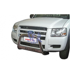 DEFENSA FORD RANGER 2007 60MM