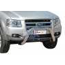 DEFENSA DELANTERA 70MM - FORD RANGER 2007 - 2009