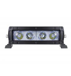 Faros LED De Largo Alcance Con Homologación CE