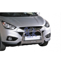 DEFENSA DELANTERA 60MM - HYUNDAI IX35