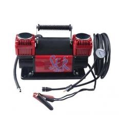 Compresor De Aire Portátil 300 l/min