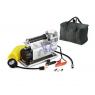 Compresor 160L + Bolsa de transporte