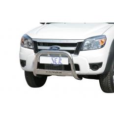EC-MED-K-250