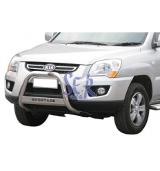 DEFENSA DELANTERA 60MM - SPORTAGE 2008-