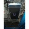 PROTECCION DEPOSITO COMBUSTIBLE J12 5P DE 2002 AL 2019 N4-OFFROAD