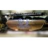 PROTECCION DEPOSITO COMBUSTIBLE VW T6 4MOTION POSTERIOR AL 2015 N4-OFFROAD