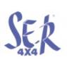 SER4X4