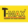 T-MAX 4X4