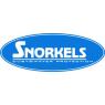 Snorkel 4X4