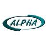 ALPHA 4X4