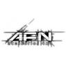 AFN 4X4